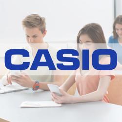 CasioShop
